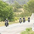 Photos JMP©Koufra 12 - Motos Le-Caylar - 01072017 - 355
