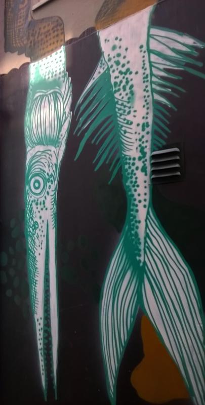 poissons-street-art-breda