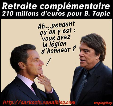 retraite_tapie