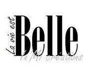 individuel_2___La_vie_est_belle