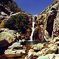 La sierra de gredos (mise à jour - update. - actualizacion. : 15/09/2015)