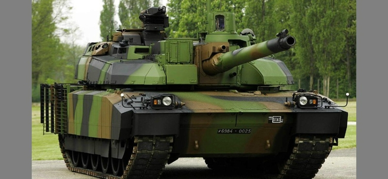 Leclerc-French-tank-I-1728x800_c