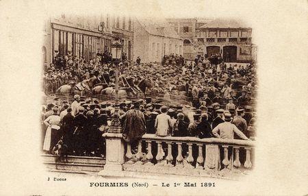 1er_mai_1891_Fourmies___1