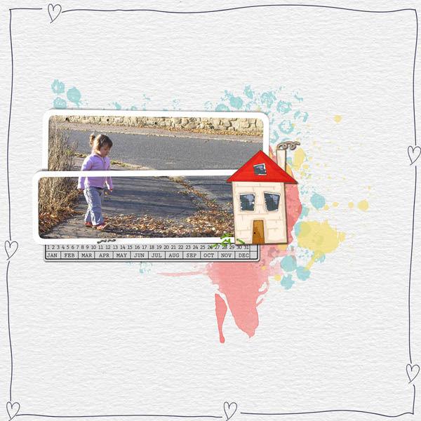 droopette_familyportrait_album_preview02