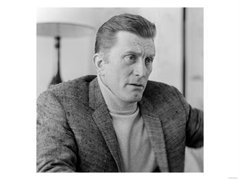 WA2145080_Kirk_Douglas_Film_Star_Actor_at_the_Dorchester_Hotel_London_March_1965_Posters