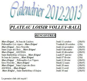 2012-2013_calendrier_rencontres_loisir
