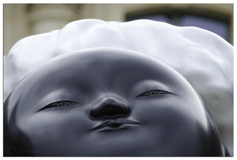 Li_Chen_Sculpture_3_3