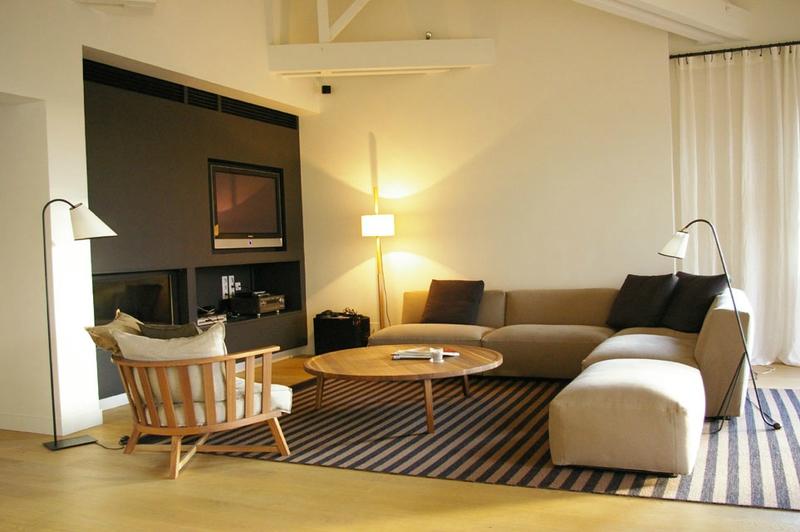 hand-photos-realisation-appartement-lyon-085