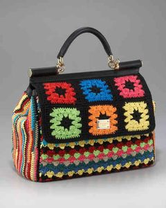 designer-crochet-bag