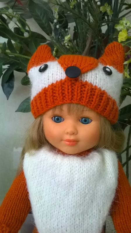 petit renard 5 (1)
