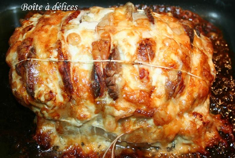 Rôti-porc-tomme2