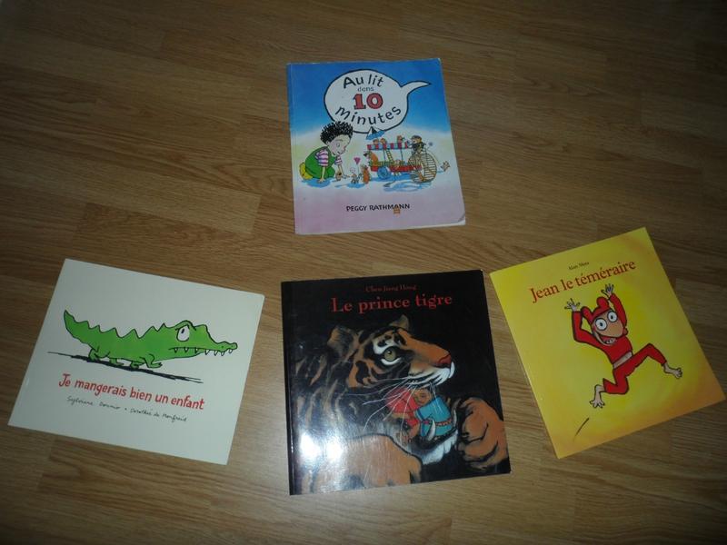 livres 003