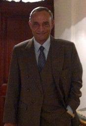 Mahmoud_temoignage