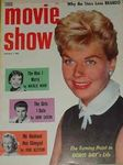 MovieShow_January1958_cover