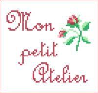 petit_atelier_PB