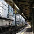 Shinjuku (77)