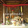 288_Mondulkiri_temple près de Sen Monorom