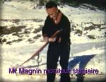 Magnin-moniteur-saut