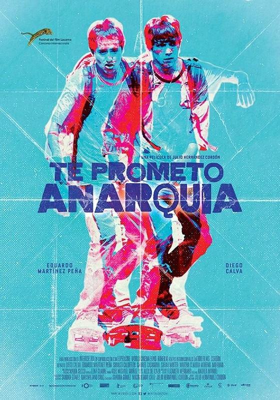 te-prometo-anarquia-cartel2