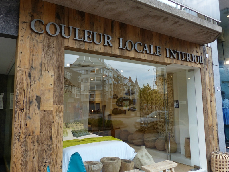 boutique et magasin d'interieur SUPER INTERESSANT (119 le 11 mai 2016) (58)