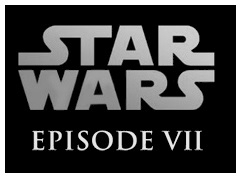 star_wars_episode_7_banner_logo