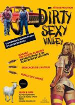 1002156_2017-06-08-le-tripode-presente-dirty-sexy-valley-paris