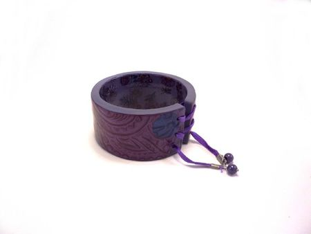 bracelet corset 2