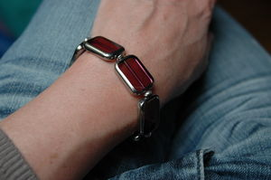 Bracelet_rectangle_de_verre_06