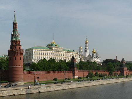 Moscow_Kremlin_from_Kamenny_bridge