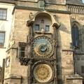 horloge astronomique2