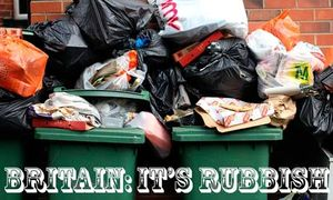 Britain-its-rubbish-009