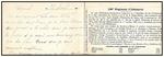 Carte_lettre_militaire_2