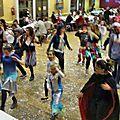 Carnaval CAUDROT 2 avril 2016 (120)