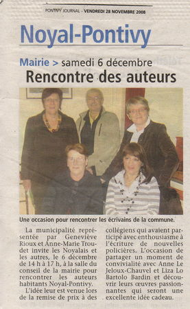 2008_11_28_Pontivy_journal2