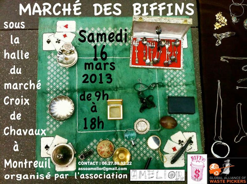 flyer marche-1