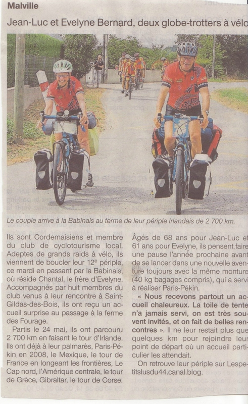 ouest france 001