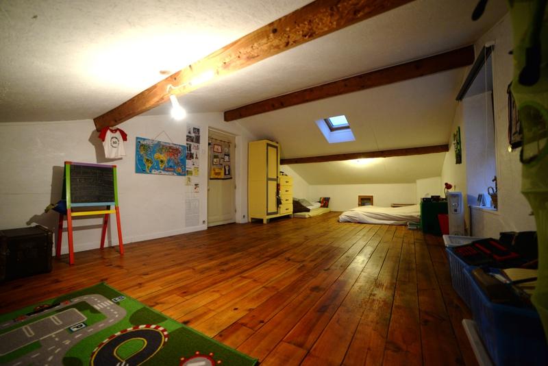 isolation peinture mat riaux respecte l 39 environnement isolation en cha. Black Bedroom Furniture Sets. Home Design Ideas
