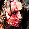 22-Zombie Day_1457