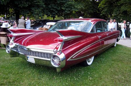 Cadillac_fleetwood_60_speciale_de_1959_02