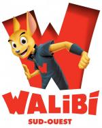 W-WALIBI-SO