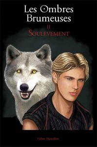 Soulevement-T2-a52