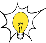 lightbulb-31254_960_720