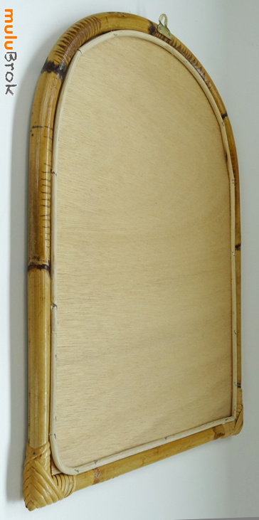 MIROIR-ROTIN-Camille-3-muluBrok