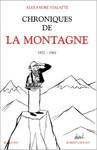 chronique_montagne_1