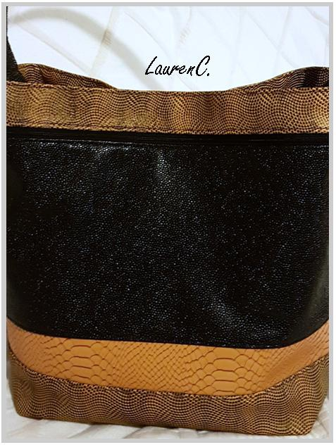 SAC_SIMILI_BUBBLES_MOUTARDE_NOIR_DETAIL
