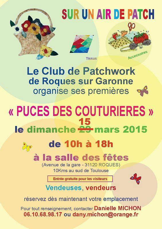 2015-03-15 ROQUES_SUR_GARONNE_puces_couture_2015
