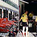 1990-Monza-i ragazzi del box-2