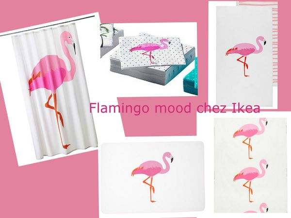 flamant-rose-ikea