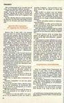 HISTORIA_N_429_aout_1982_p60