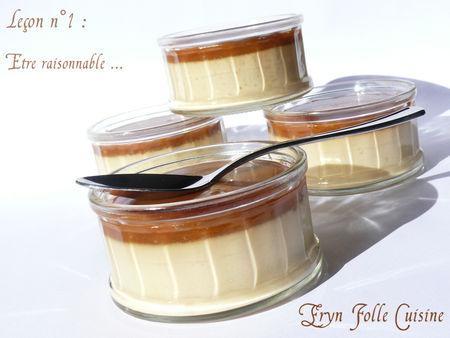 baby_cheesecake_tout_caramel3